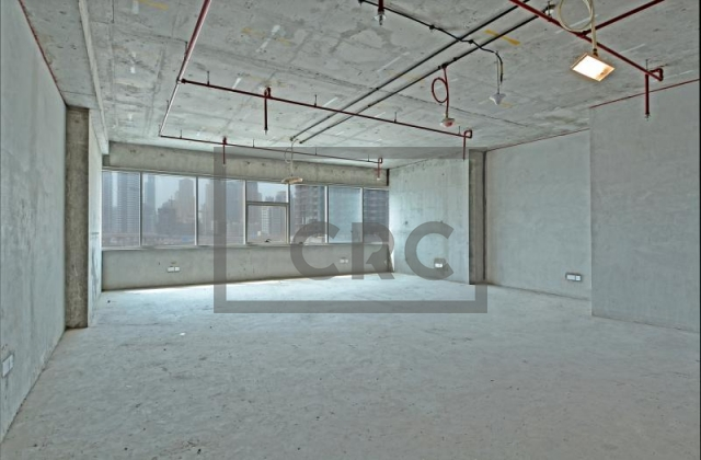 furnished office for sale in jumeirah lake towers, hds business centre | 11