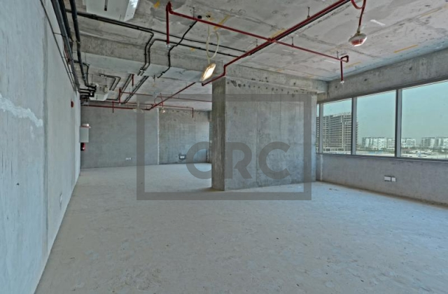furnished office for sale in jumeirah lake towers, hds business centre | 5