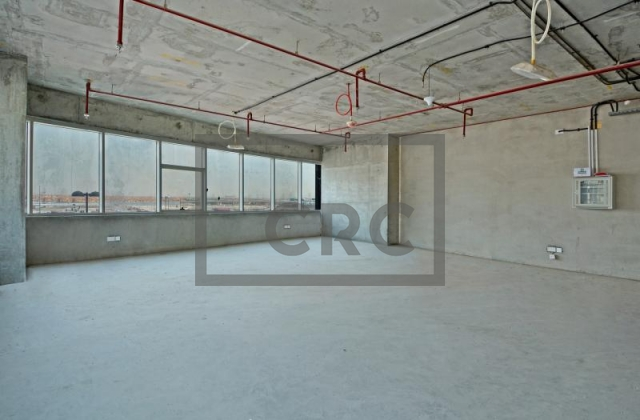 office for sale in jumeirah lake towers, hds business centre | 1