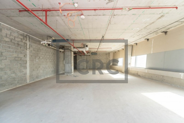 office for sale in business bay, iris bay | 3