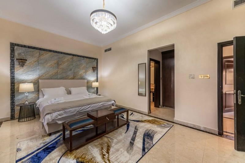 6 Bedroom Villa For Sale in  Ponderosa,  The Villa | 2