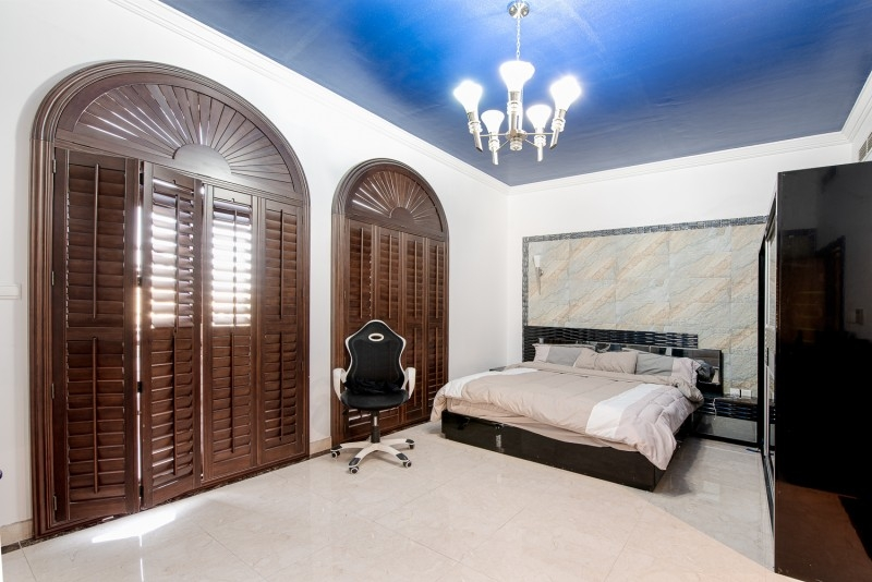 6 Bedroom Villa For Sale in  Ponderosa,  The Villa | 3