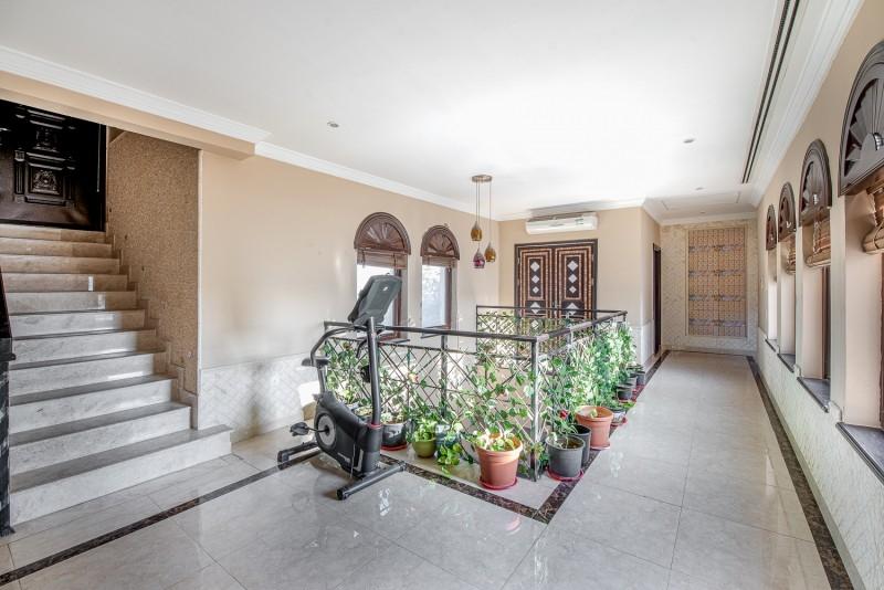6 Bedroom Villa For Sale in  Ponderosa,  The Villa | 4