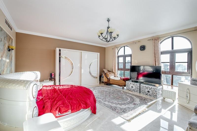6 Bedroom Villa For Sale in  Ponderosa,  The Villa | 5