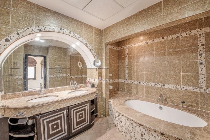 6 Bedroom Villa For Sale in  Ponderosa,  The Villa | 7