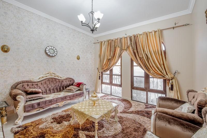 6 Bedroom Villa For Sale in  Ponderosa,  The Villa | 11