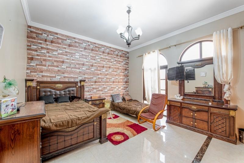 6 Bedroom Villa For Sale in  Ponderosa,  The Villa | 9