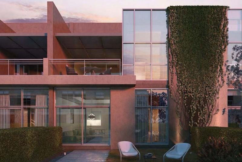 4 Bedroom Villa For Sale in  Cassia At The Fields,  Mohammad Bin Rashid City | 7