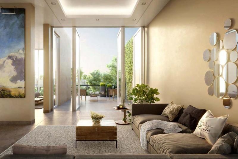 4 Bedroom Villa For Sale in  Cassia At The Fields,  Mohammad Bin Rashid City | 8