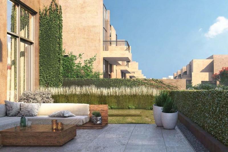 4 Bedroom Villa For Sale in  Cassia At The Fields,  Mohammad Bin Rashid City | 12