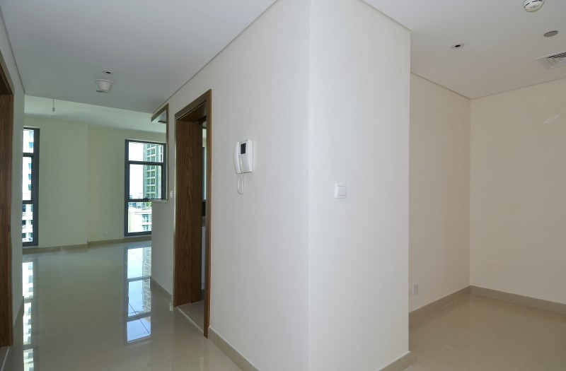 1 Bedroom Apartment For Sale in  Claren Tower 1,  Downtown Dubai | 2