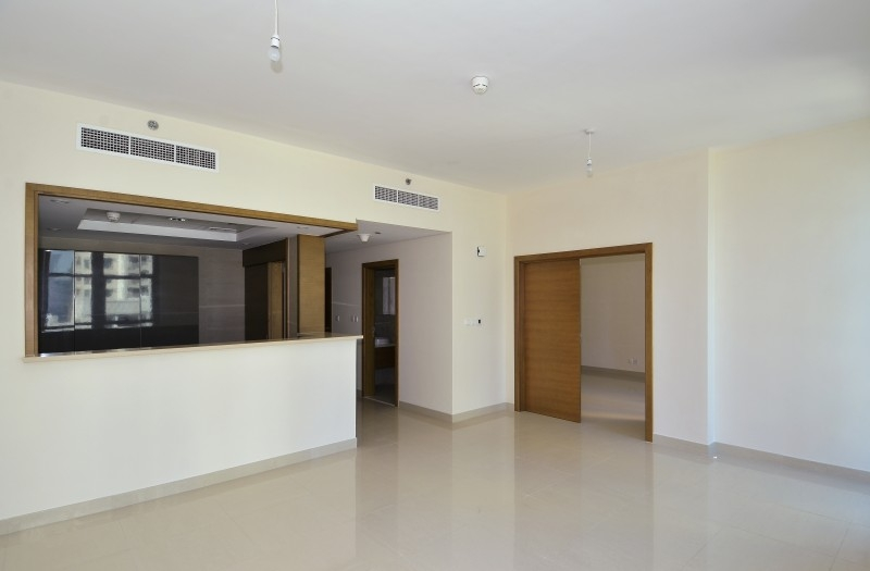 1 Bedroom Apartment For Sale in  Claren Tower 1,  Downtown Dubai | 0