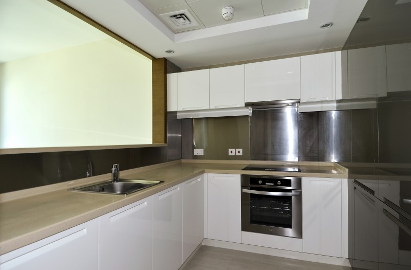 1 Bedroom Apartment For Sale in  Claren Tower 1,  Downtown Dubai | 1