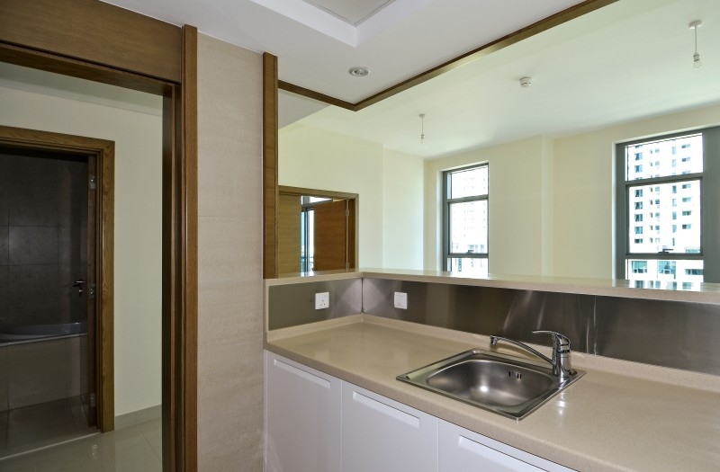 1 Bedroom Apartment For Sale in  Claren Tower 1,  Downtown Dubai | 4