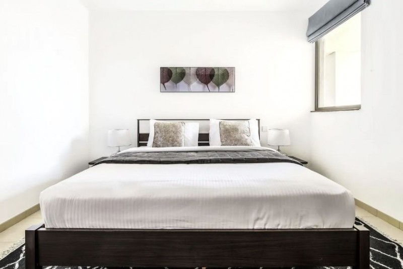 3 Bedroom Apartment For Rent in  Murjan 6,  Jumeirah Beach Residence | 7