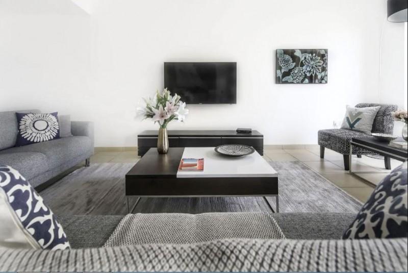 3 Bedroom Apartment For Rent in  Murjan 6,  Jumeirah Beach Residence | 17
