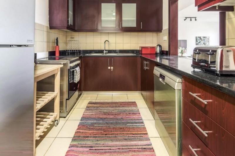 3 Bedroom Apartment For Rent in  Murjan 6,  Jumeirah Beach Residence | 8
