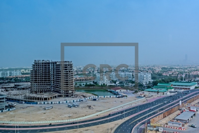 office for sale in jumeirah lake towers, jumeirah business centre 4 | 9
