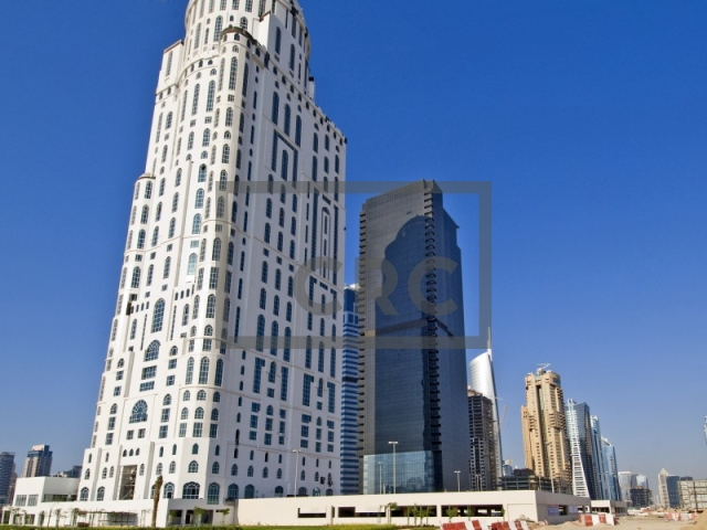 office for sale in jumeirah lake towers, jumeirah business centre 4 | 11