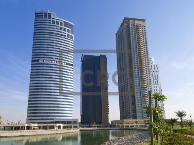 office for sale in jumeirah lake towers, jumeirah business centre 4 | 12