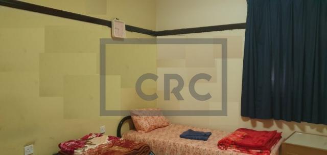 staff accommodation for rent in nadd al hamar, nadd al hamar   7