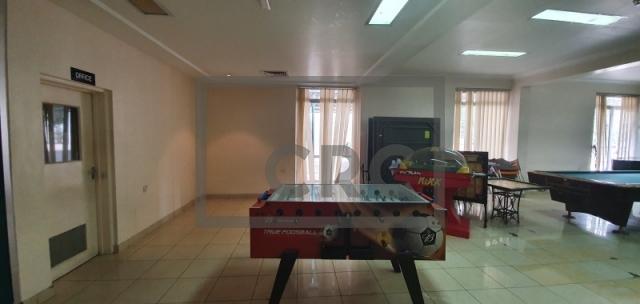 staff accommodation for rent in nadd al hamar, nadd al hamar   0