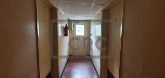 staff accommodation for rent in nadd al hamar, nadd al hamar   1