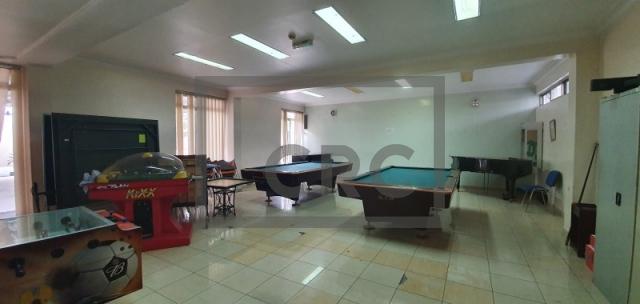 staff accommodation for rent in nadd al hamar, nadd al hamar   6