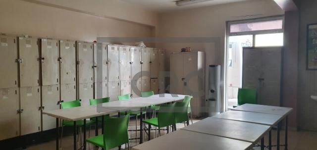 staff accommodation for rent in nadd al hamar, nadd al hamar   9