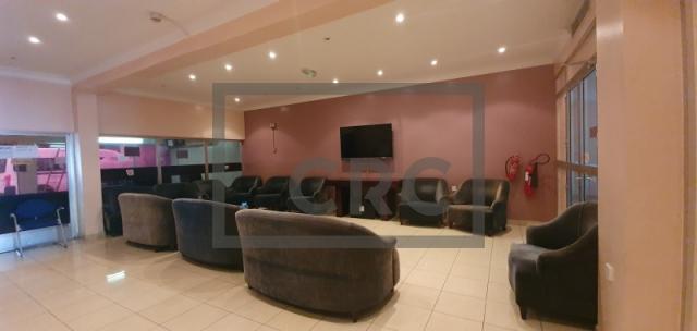 staff accommodation for rent in nadd al hamar, nadd al hamar   4