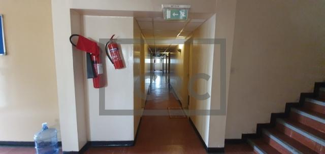 staff accommodation for rent in nadd al hamar, nadd al hamar   2