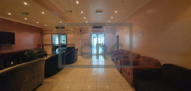 staff accommodation for rent in nadd al hamar, nadd al hamar   10