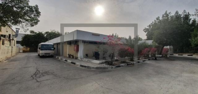 staff accommodation for rent in nadd al hamar, nadd al hamar   14