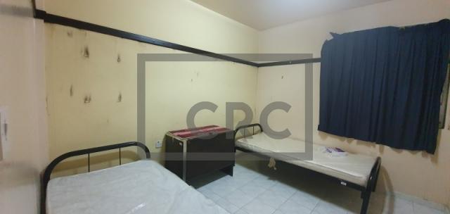 staff accommodation for rent in nadd al hamar, nadd al hamar   3