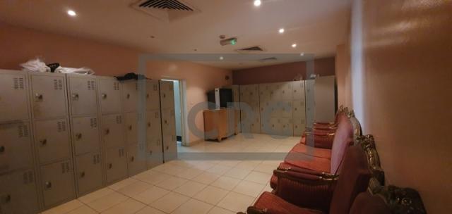 staff accommodation for rent in nadd al hamar, nadd al hamar   5