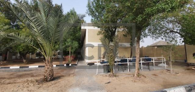 staff accommodation for rent in nadd al hamar, nadd al hamar   16