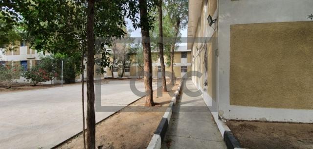 staff accommodation for rent in nadd al hamar, nadd al hamar   18