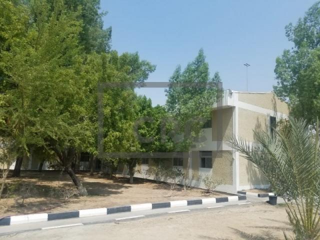 staff accommodation for rent in nadd al hamar, nadd al hamar   20