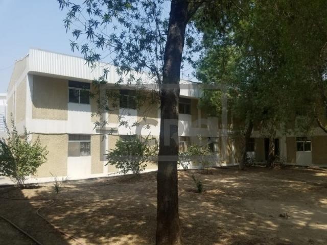 staff accommodation for rent in nadd al hamar, nadd al hamar   12