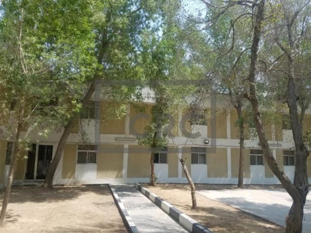 staff accommodation for rent in nadd al hamar, nadd al hamar   21