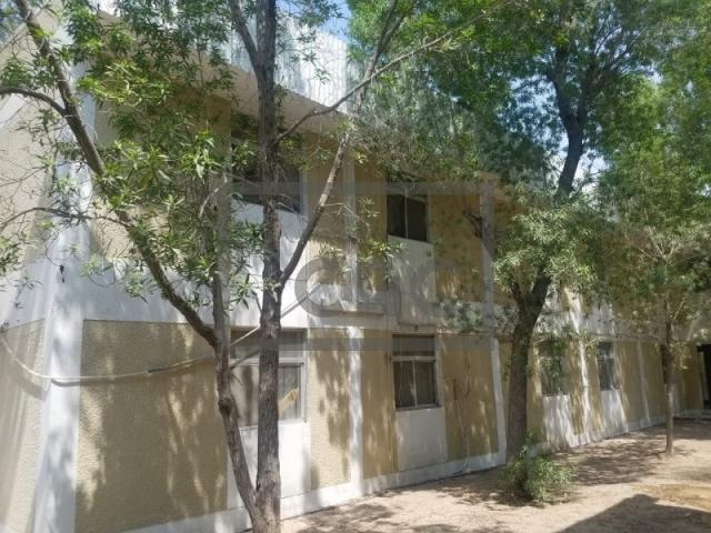 staff accommodation for rent in nadd al hamar, nadd al hamar   11
