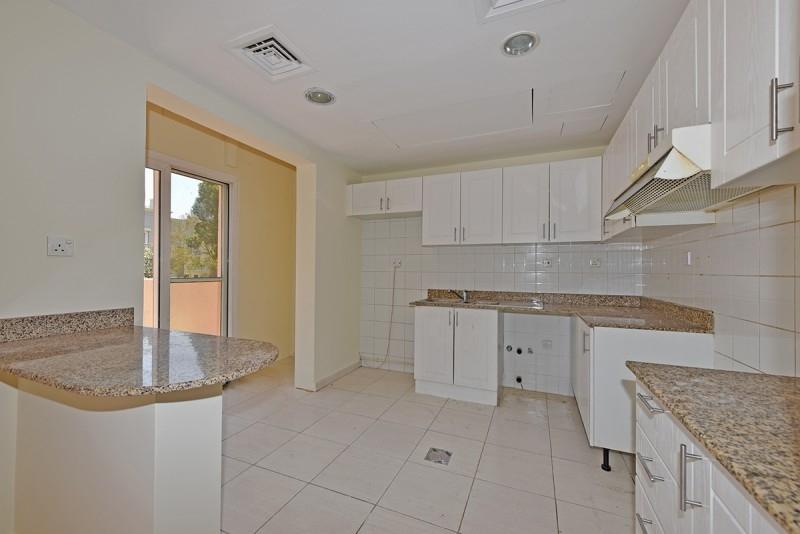 3 Bedroom Villa For Rent in  Springs 14,  The Springs | 6