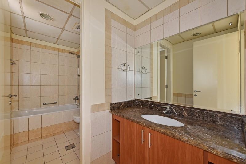 3 Bedroom Villa For Rent in  Springs 14,  The Springs | 9