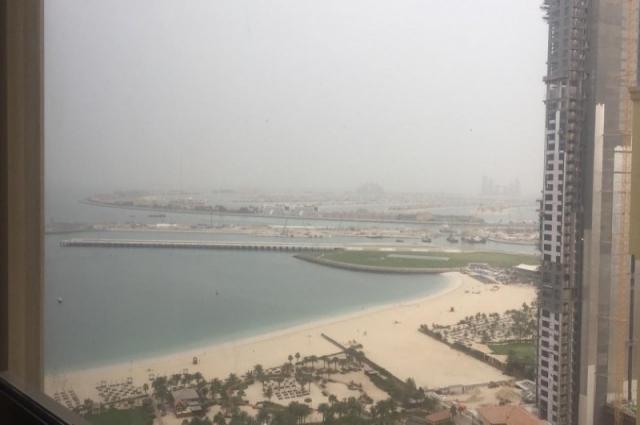 Sadaf 7, Jumeirah Beach Residence