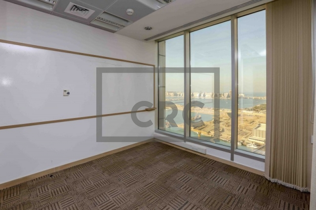 offices for rent in dubai marina