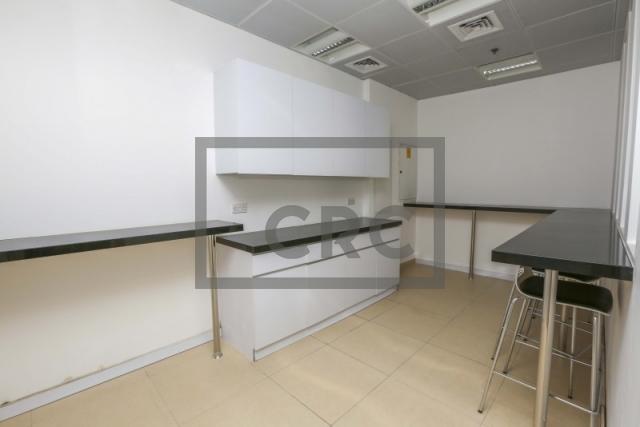 office for rent in dubai marina, al habtoor business tower   1
