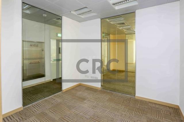 office for rent in dubai marina, al habtoor business tower   5