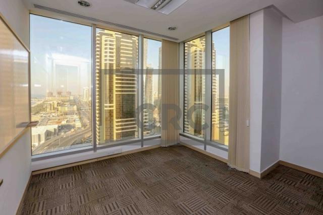 office for rent in dubai marina, al habtoor business tower   8
