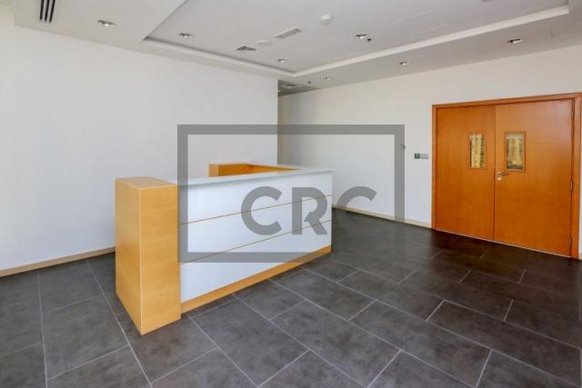 office for rent in dubai marina, al habtoor business tower   9
