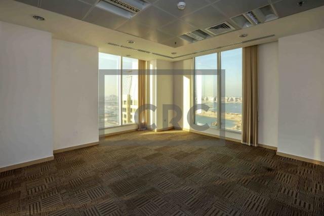 office for rent in dubai marina, al habtoor business tower   10